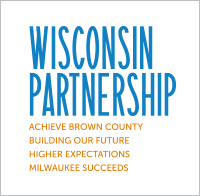 Wisconsin Partnership